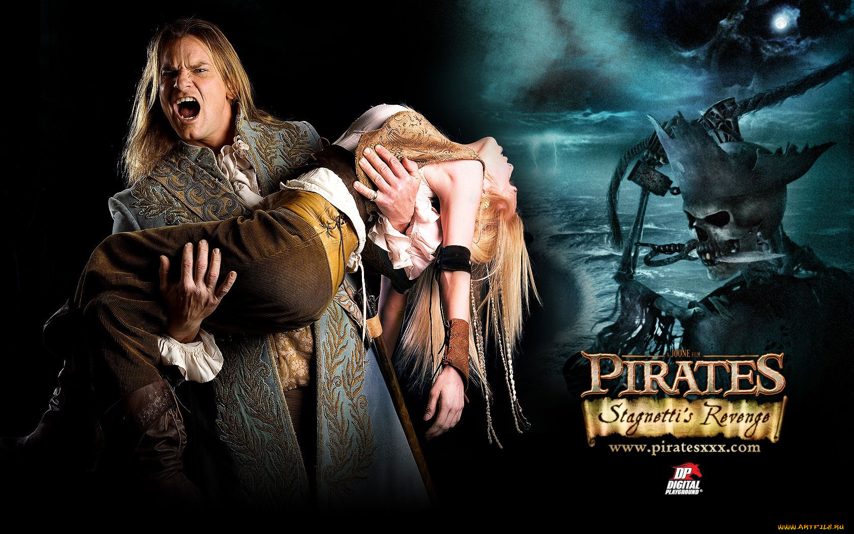 Online english movies pirates porn naked pic
